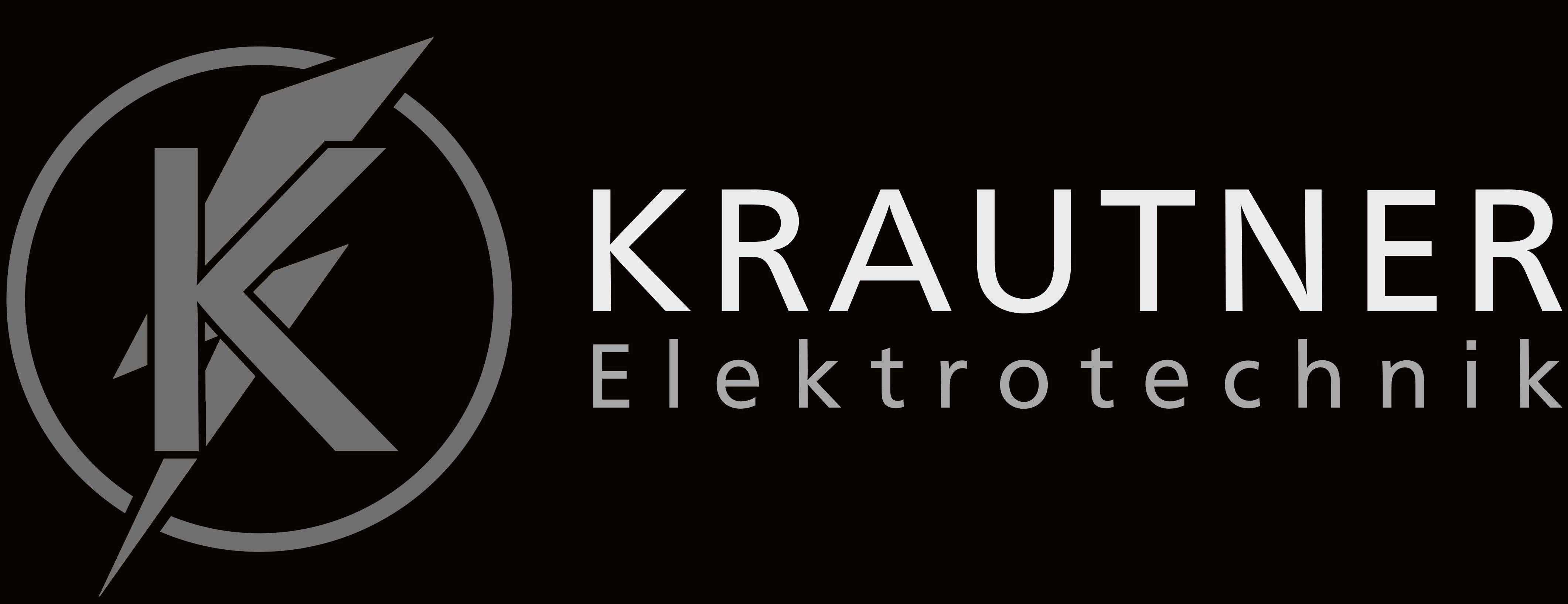 Krautner Elektrotechnik - Dießen Ammersee